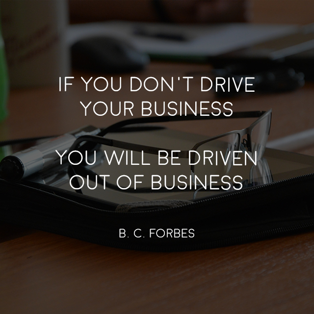 quote-forbes-drive-your-business